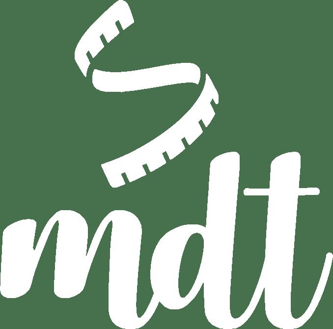 Logo Andreea Arsine