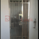 Design 1 Stainless Steel HDB Gate