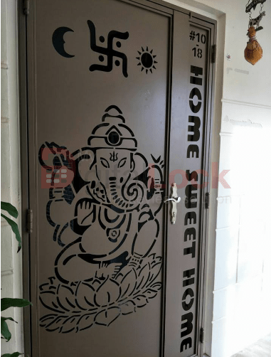 kato-laser-cut-hdb-gate-singapore-design-elephant-god