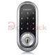 samsung-shp-ds510-digital-door-lock