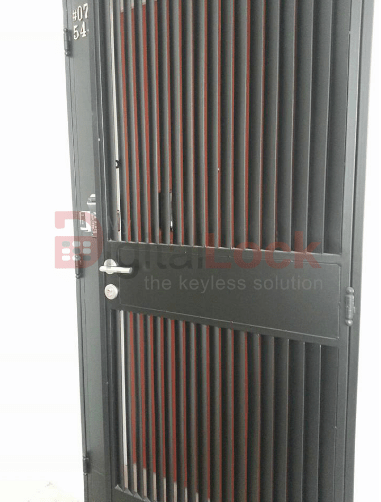 vip-design-4-with-laser-cut-unit-number-mild-steel-hdb-gate-1
