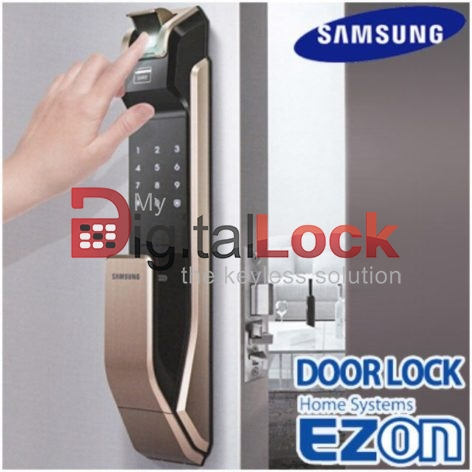 break-lock-locksmith-services-for-all-samsung-push-pull-digital-lock