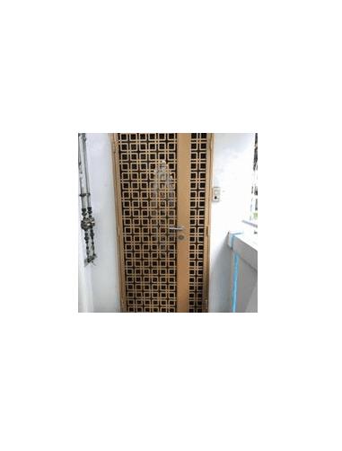 kato-gate-retro-shape-2