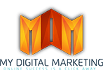 My Digital Marketing-100px logo