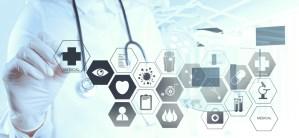 #eSANTE - La santé digitale des patients consommateurs  - By Adetem @ Hopscotch Congrès  | Paris | Île-de-France | France