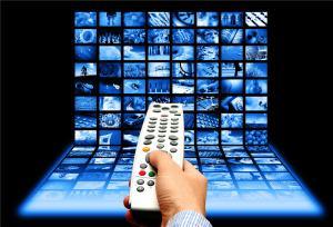 #MARKETING - Le programmatique à la TV @ Canal+ (Paris)   Boulogne-Billancourt   Île-de-France   France