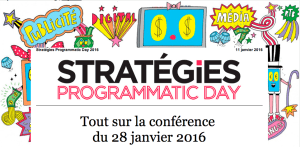 #DIGITAL - Stratégies Progammatic Day @ Musée DAPPER  (Paris) | Paris | Île-de-France | France