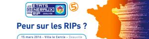 #SMARTCITY - Peur sur les RIPS - By FIRIP @ Deauville | Basse-Normandie | France