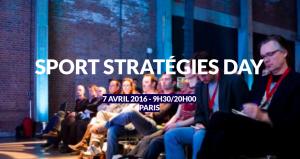 #eSPORT - Sport Stratégies Day - By Digital Business News @ Paris-9E-Arrondissement | Île-de-France | France
