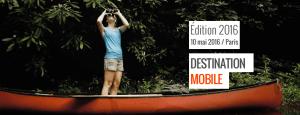 #eTourisme - Next Tourisme 2016 - By Next Content @ Paris | Île-de-France | France