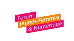#JFNUM - Forum Jeunes Femmes et Numérique - By Social Builder @ Paris | Île-de-France | France