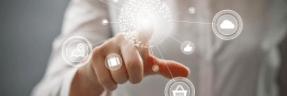 #eMARKETING - Marketing B2B : Digital Best Practices - By EBG