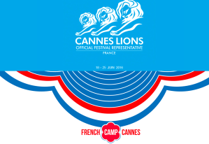 #EMARKETING - French Camp Cannes -  By AACC @ Palais des Festivals  | Cannes | Provence-Alpes-Côte d'Azur | France