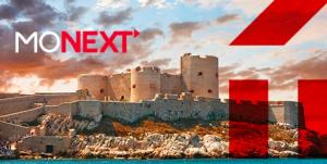 #FINTECH - Les Moyens de paiements disruptifs - By Monext @ Intercontinental | Marseille | Provence-Alpes-Côte d'Azur | France