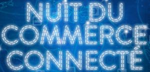 #eCOMMERCE - Nuit du Commerce Connecté - By MDC @ Théâtre de Paris | Paris | Île-de-France | France