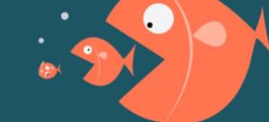 #SEO - WebConf - Les nouveaux moteurs de recherche - By EBG