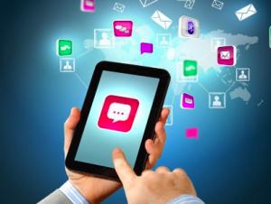 #e-Commerce - Les nouveaux outils du parcours utilisateurs - By Syntec numérique @ Paris | Île-de-France | France