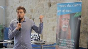 #SEO -  BOOSTER VOTRE RÉFÉRENCEMENT NATUREL - By Les FOLIWEB @ Schoolab,  | Paris | Île-de-France | France