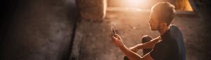 #eMARKETING - Digitalisez votre relation client de façon agile - By Progress