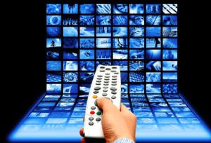 #e-MARKETING- Le programmatique à la télévision - By NETINEO @ GOOGLE | Paris | Île-de-France | France