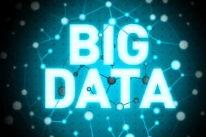 #eMARKETING - L'analytique du Big Data : état des lieux et prospective By Relatia @  Salle Experts 2  Salon Conext Lille Grand Palais | Lille | Nord-Pas-de-Calais Picardie | France