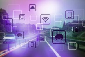 #eMARKETING - Comment mieux servir la Relation Client grâce aux objets connectés à bord? By FollowAnalytics @ Hilton, Saint-Lazare | Paris | Île-de-France | France