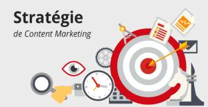 #eMARKETING -  Pourquoi et comment mettre en place une stratégie de content marketing ? By Scoop IT ! @ Conférence en ligne