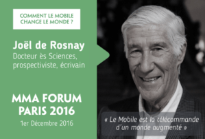 #MOBILE - MMA Forum Paris 2016 - By MMAF @ Pavillon des Etangs | Paris | Île-de-France | France
