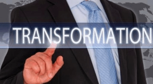 #TRANSFORMATION - Carrefour du Digital - By STRATEGIES Formations
