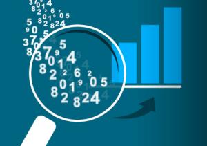 #eMARKETING (WEBINAR) Améliorez vos Performances Web et Mobile grâce à la DATA - By RELATIA