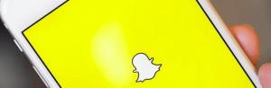 #eMARKETING - Snapchat : mode d'emploi pour les pros du marketing - By Le Cercle du Marketing Client @ Paris | Île-de-France | France
