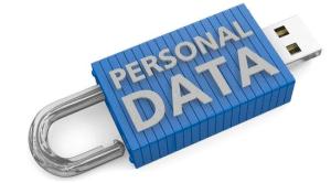#JURIDIQUE - Réforme de la protection des données personnelles : êtes-vous prêts ? By Cabinet LPA-CGR associés @ LPA-CGR avocats | Paris | Île-de-France | France