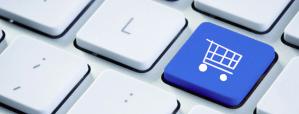#eCOMMERCE-  Les 13 points clés à considérer pour choisir la plateforme adaptée à vos besoins - By Web et Solutions @ Webikeo