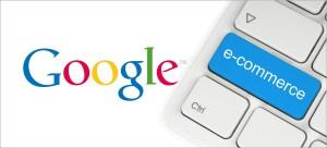 #MARKETING - L'impact de Google sur le commerce : Comment les enseignes peuvent-elles s'adapter ? - By ADETEM @ SUP DE PUB | Paris | Île-de-France | France