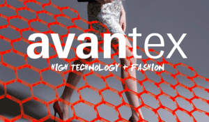 #INNOVATIONS- AVANTEX - By Messe Franckfurt @ Parc des expositions du bourget  | Le Bourget | Île-de-France | France