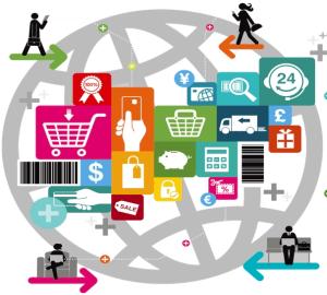 #eCOMMERCE : Webinar - Comment rassurer vos clients tout au long du parcours d'achat ? By Web et Solutions
