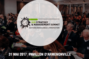 #INNOVATIONS - G20 Edition Croissance et Innovation - By Leaders League @ Pavillon d'Armenonville | Paris | Île-de-France | France