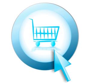 #eCOMMERCE - Webinar - SAAS VS. OPEN SOURCE : QUELLE TECHNOLOGIE CHOISIR POUR VOTRE SITE E-COMMERCE - By OXATIS