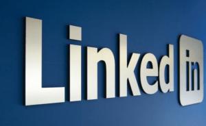 #eMARKETING - Prospectez en B2B avec Linkedin - By Paris Pionnières @ Paris Pionnières | Paris | Île-de-France | France