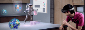 #eMARKETING  - AI, ChatBot … les nouvelles interfaces utilisateurs pour votre Transformation Digitale - By Microsoft @ Parc des expositions  | Paris | Île-de-France | France