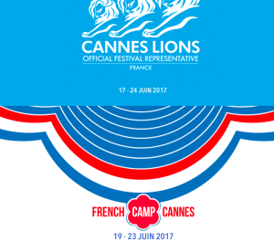 #FRENCHCAMPCANNES - FRENCH CAMP CANNES - By AACC @ Cannes | Provence-Alpes-Côte d'Azur | France