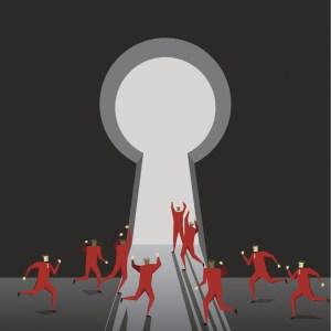 #eMARKETING - L'EVOLUTION DE L'EXPÉRIENCE CLIENT B2B - By EBG