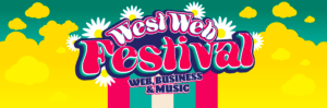 #INNOVATIONS - WEST WEB FESTIVAL - West Web Valley @ Carhaix-Plouguer | Bretagne | France