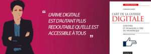 #eMARKETING - L'Art de la Guerre Digitale - By ADETEM @ ISEG Group - | Paris | Île-de-France | France