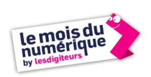 #RETAIL -  Rencontres solutions numériques pour le point de vente - CCI Hauts-de-Seine @ Espace Vasarely à Antony | Antony | Île-de-France | France