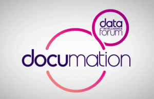 #TECH - Salon Documation et le Data Intelligence Forum - By Infopromotions @ Paris Expo | Paris | Île-de-France | France