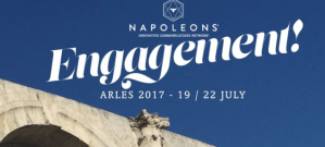 #INNOVATIONS - LES NAPOLEONS - By Les NAPOLEONS