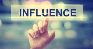 #eMARKETING - Influence Day - By Veille Magazine @ MBA ESG | Paris | Île-de-France | France