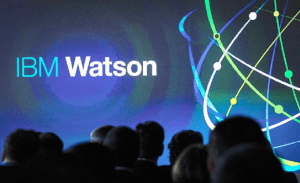 #IA - Watson Summit Paris - By IBM @ Carrousel du Louvre  | Paris | Île-de-France | France