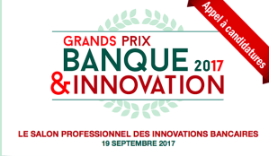 #FINTECH - Banque et Innovation - By NewsCo Events @ Pavillon d'Armenonville | Paris | Île-de-France | France